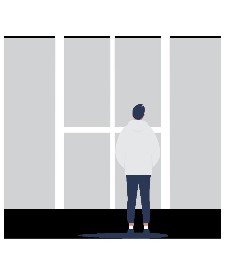 Header Illustration - PASSDECK professionelle Powerpoint Präsentation in Berlin