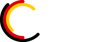 Hosted Logo - PASSDECK